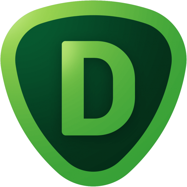 Topaz DeNoise AI Crack & License Key {Updated} Free Download