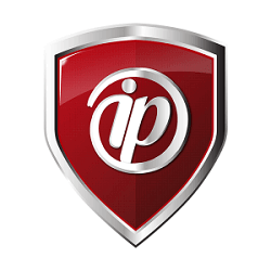 Advanced Identity Protector 2.2.1000.2707 Crack {2021} Free Download