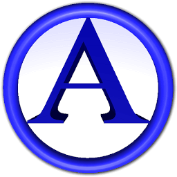 Atlantis Word Processor Patch & Serial Key {Updated} Free Download