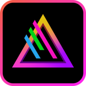 CyberLink ColorDirector Ultra Crack {Updated} Free Download