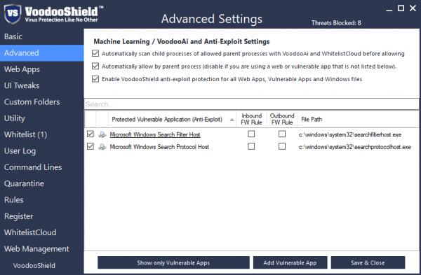 Voodooshield Pro Full Activator & Keygen {Latest} Free Download