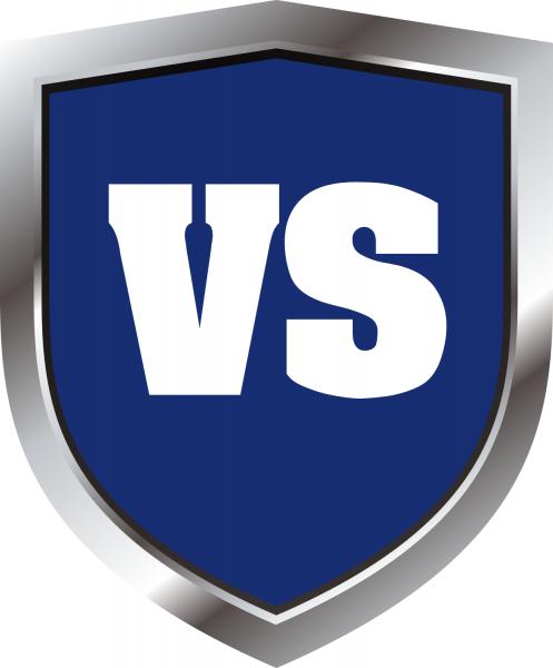 Voodooshield Pro License Key & Patch {Updated} Free Download