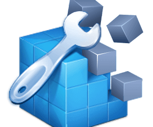 Wise Registry Cleaner Pro 10.3.2.691 Patch & Serial Key Free Download