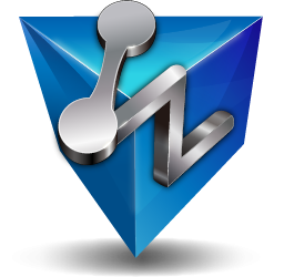ZW3D 2021 v25.05 Patch & Serial Key {Latest} Free Download