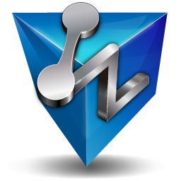 ZW3D Patch & Serial Key {Updated} Free Download