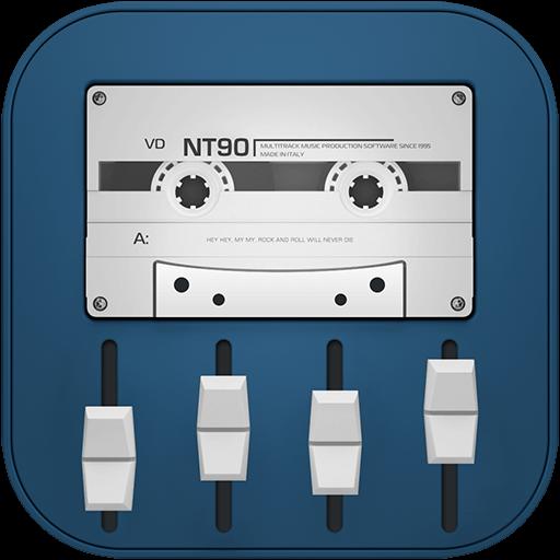 n-Track Studio Suite Crack & Serial Key {Updated} Free Download