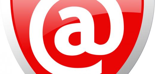 Active@ KillDisk Ultimate 13.0.7 Crack & License Key {2020} Free Download