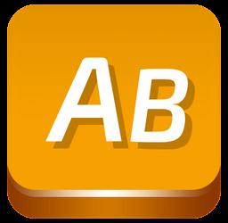 DecSoft App Builder 2021.40 Keygen & Crack {Latest} Free Download