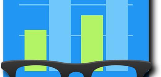 Geekbench Pro 5.4.1 Crack & License Key {2021} Free Download