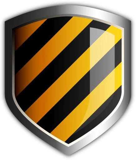 HomeGuard Professional Crack & License Key {Updated} Free Download