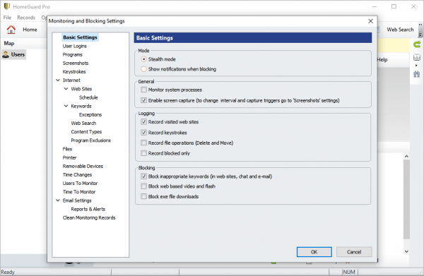 HomeGuard Professional Full Keygen & Activator {Latest} Free Download