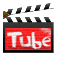 ChrisPC VideoTube Downloader Pro 12.14.10 Patch {2021} Free Download