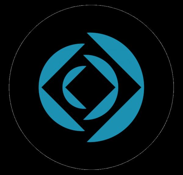 Claris FileMaker Pro Crack & Serial Key {Updated} Free Download