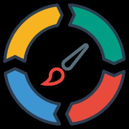 EximiousSoft Logo Designer Pro Crack & License Key {Tested} Free Download