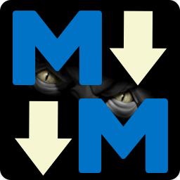 Markdown Monster License Key & Crack {Updated} Free Download