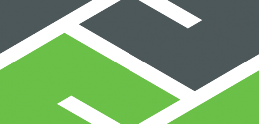 PTC Creo Schematics 7.0.0.0 Crack & License Key {2021} Free Download