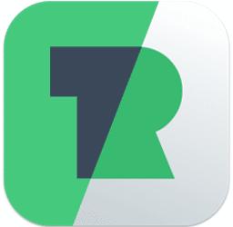 Loaris Trojan Remover 3.1.65 License Key & Crack {2021} Free Download