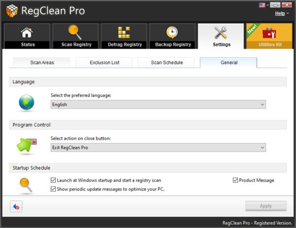 SysTweak Regclean Pro Keygen & Activator {Latest} Free Download