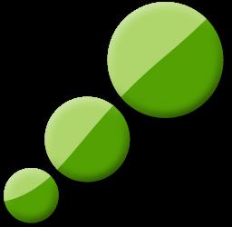 VMware ThinApp Enterprise 5.2.9 Build 17340778 Keygen Free Download
