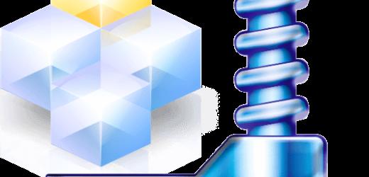 WinZip Registry Optimizer 4.22.2.22 Crack & Keygen {2021} Free Download