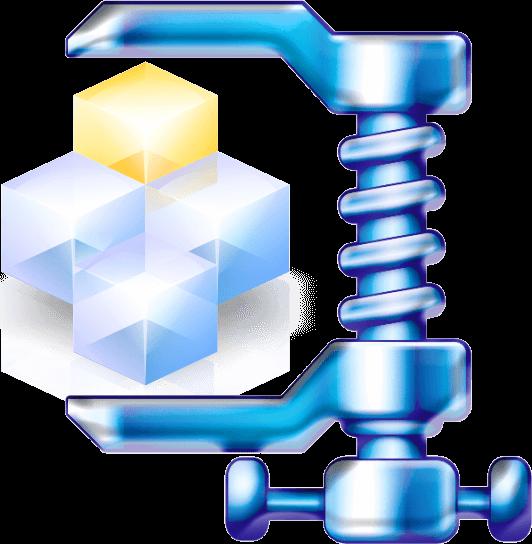 WinZip Registry Optimizer Crack & Keygen {Updated} Free Download