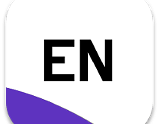 EndNote 20.0.1 Build 15043 License Key & Patch {2021} Free Download