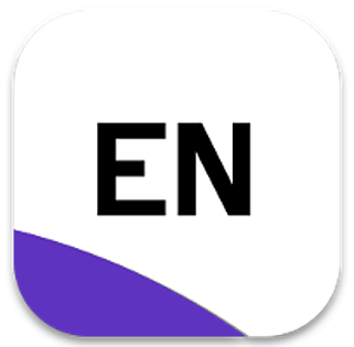 EndNote License Key & Patch {Updated} Free Download