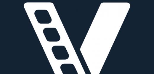 VidPaw ConvertAnyVid 1.0.20 License Key & Crack {2021} Free Download