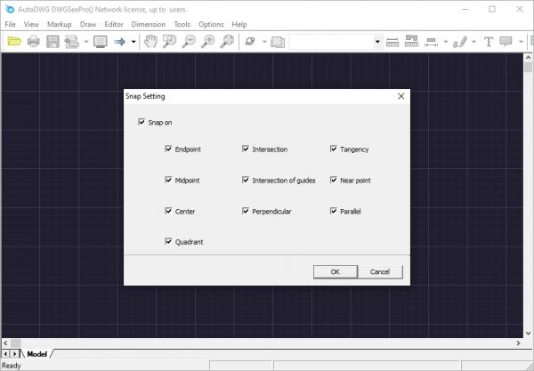AutoDWG DWGSee Pro Patch & Keygen {Latest} Free Download