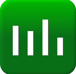 Bitsum Process Lasso Pro 10.3.1.10 Serial Key {2021} Free Download
