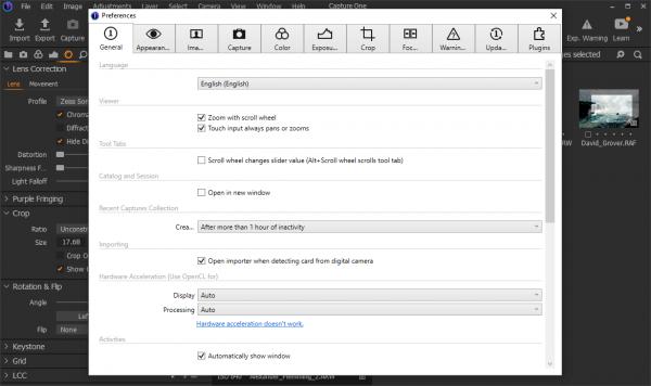 Capture One Pro Keygen & Activator {Latest} Free Download