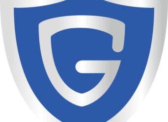 Glary Malware Hunter Pro 1.129.0.727 Crack & Keygen {2021} Download