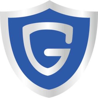 Glary Malware Hunter Pro Crack & Keygen {Updated} Download