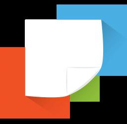 ORPALIS PaperScan Professional 3.0.127 Keygen {2021} Free Download