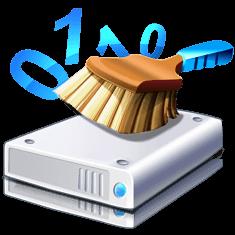 R-Wipe & Clean License Key + Crack {Updated} Free Download