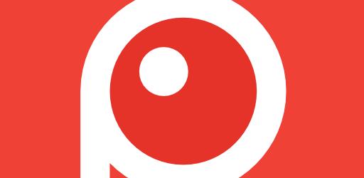 Screenpresso Pro 1.9.7 Crack & License Key {2021} Free Download