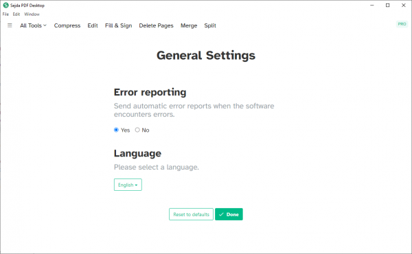 Sejda PDF Desktop Pro Crack & Serial Key {Latest} Free Download