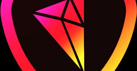 Topaz Studio 2.3.2 Patch & Keygen {2021} Free Download
