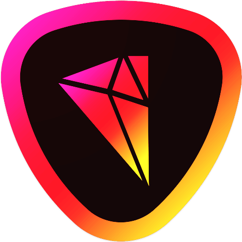 Topaz Studio Patch & Keygen {Updated} Full Free Download