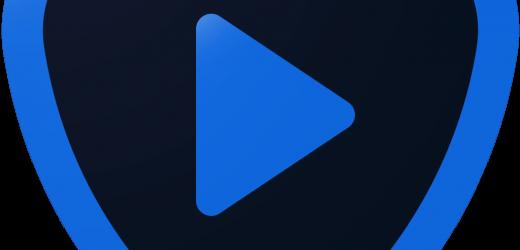 Topaz Video Enhance AI 2.2.0 Patch & Keygen {2021} Free Download