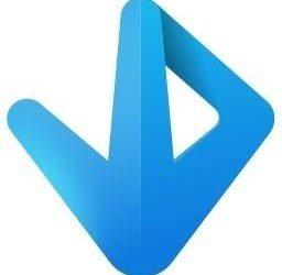 VDownloader Plus 5.0.4113 Patch & License Key {2021} Free Download