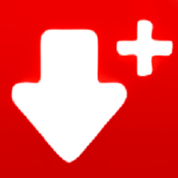 Youtomato YT Downloader Plus Crack & Serial Key {Updated} Free Download