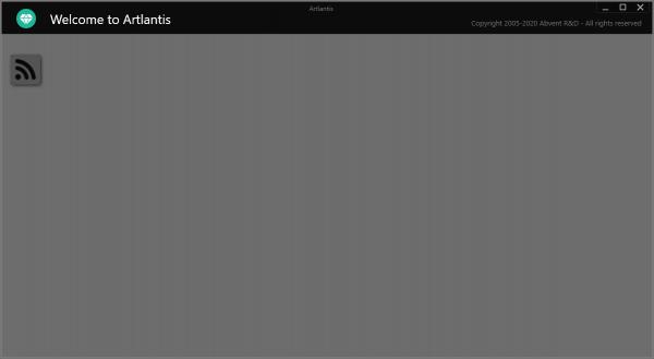 Artlantis Patch & Serial Key {Tested} Free Download