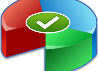 AOMEI Partition Assistant 9.4.1 License Code {2021} Free Download