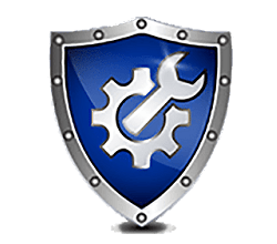 Advanced System Repair Pro 1.9.6.9 Patch {2021} Free Download