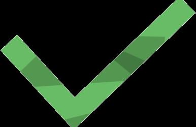 Everdo Pro 1.5.14 Crack & License Key {2021} Free Download