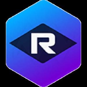 Roxio Creator NXT Pro Crack {Updated} Free Download