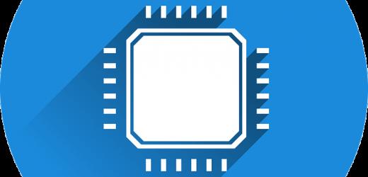 ChrisPC CPU Booster 1.22.08 Patch & Serial Key {2021} Free Download