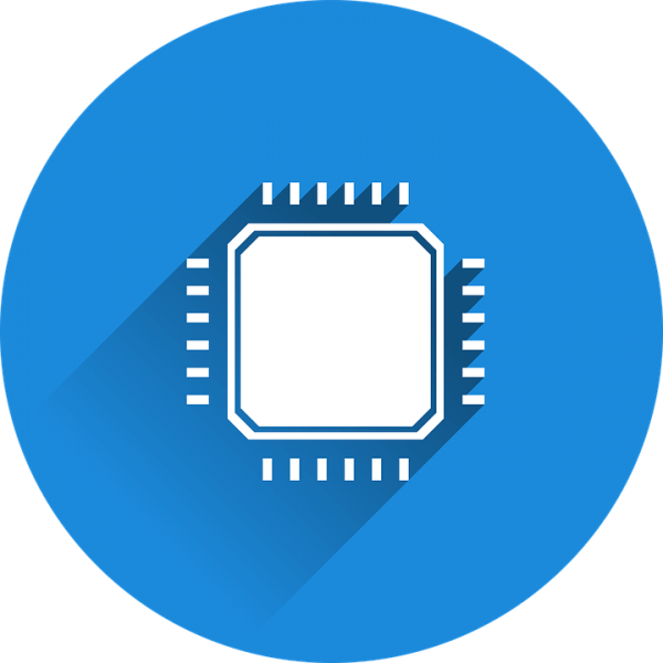 ChrisPC CPU Booster Patch & Serial Key {Updated} Free Download