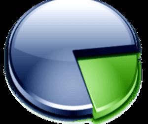 ChrisPC RAM Booster 5.22.08 Patch & Serial Key {2021} Free Download